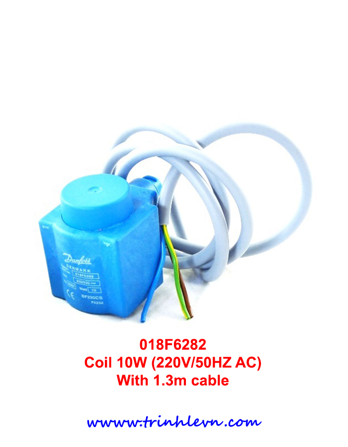 coil-10w-ac-with-cable-danfoss-018f6282