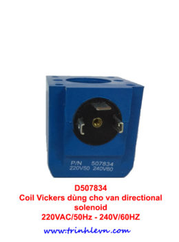 coil-vickers-d507834