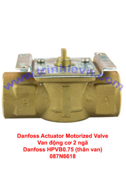van-motorized-actuator-2-port-danfoss-087n6618