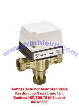van-motorized-actuator-danfoss-3-port-087n6626