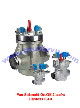 van-solenoid-on-off-2-buoc-danfoss-iclx