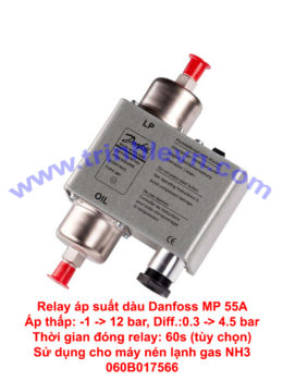 oil-low-pressure-switch-danfoss-mp-55a-060b017566