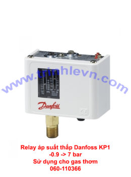 pressure-switch-danfoss-kp1-060-110366