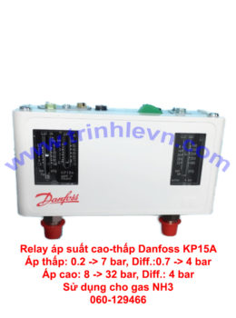 pressure-switch-danfoss-kp15a-060-129466