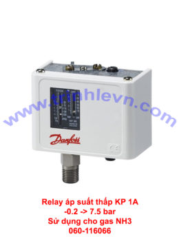 pressure-switch-danfoss-kp1a-060-116066