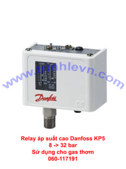 pressure-switch-danfoss-kp5-060-117191