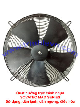 sovatec-axial-fans-plastic-blades-mad-series-02